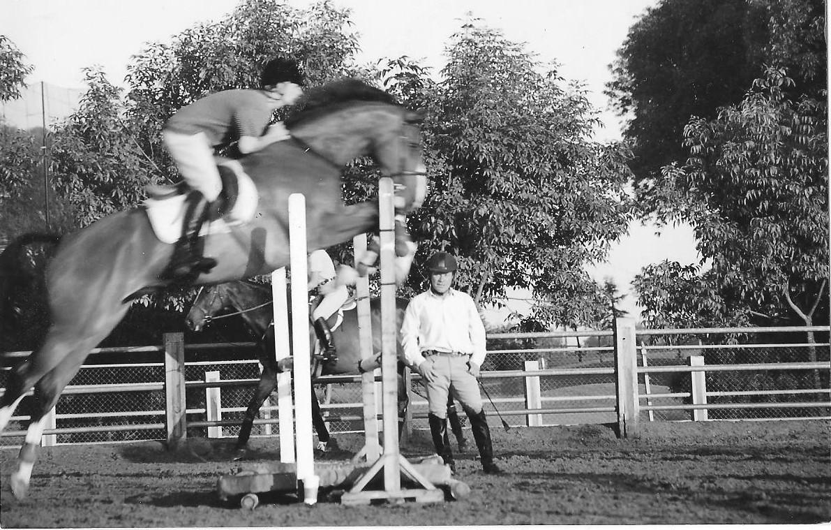 jo last jump 2003 001